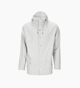 Rains w jacket   moon