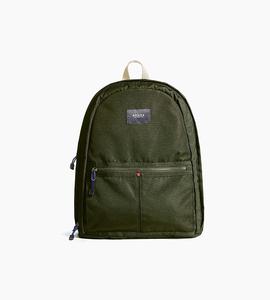 State bags bedford williamsburg backpack   olive