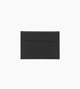Rains tablet sleeve   black