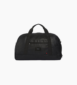 State bags franklin greenpoint duffel   black