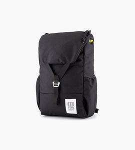 Topo design y pack   black