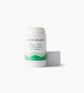 Ursa major hoppin  fresh deodorant