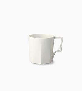 Kinto oct mug