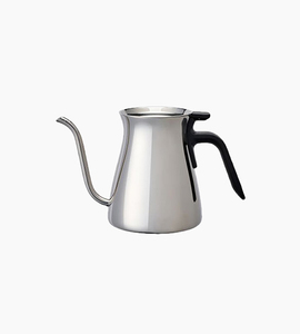 Kinto pour over kettle   mirror