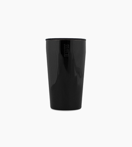 Miir insulated pint cup   black
