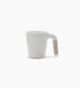 Mugr coffee mug   frost