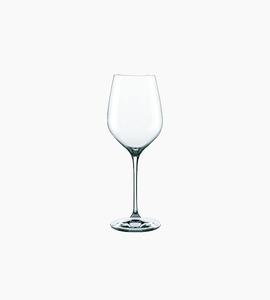 Nachtmann supreme red wine goblet   glass