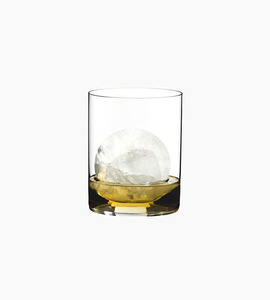 Riedel the o wine tumbler whisky glass   glass