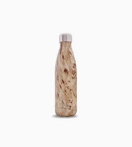 S well wood collection   blonde wood 17oz