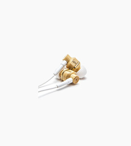 Lstn avalon earbuds   bamboo