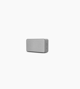 Powerstick aria bluetooth speaker   grey