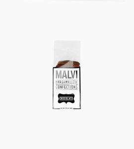 Malvi s more 2pk chocolate