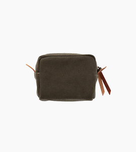 W p design the travel pack   forest