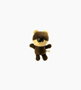 Janie xy   bear