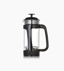 Espro espro press p3   32oz
