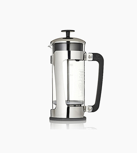 Espro espro press p5 stainless steel   32oz