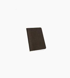 Scout books notebook   black