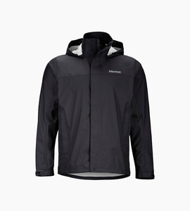 Marmotmenspreclipjacketblack